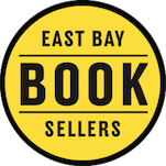 DIESEL, A Bookstore in Oakland is now East Bay Booksellers
