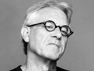 Image result for greil marcus