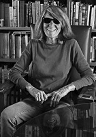 Joy Williams at Diesel, A Bookstore in Oakland