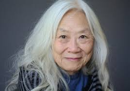 "Maxine Hong Kingston Reflects on Our Times at ""Peace Talks"""