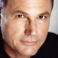 Robert Crais at DIESEL, A Bookstore in Brentwood